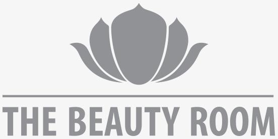 schoonheidssalon logo ontwerp