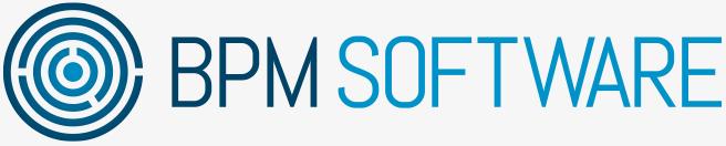 logo softwarebedrijf