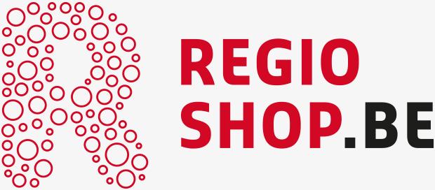 logo winkel retail